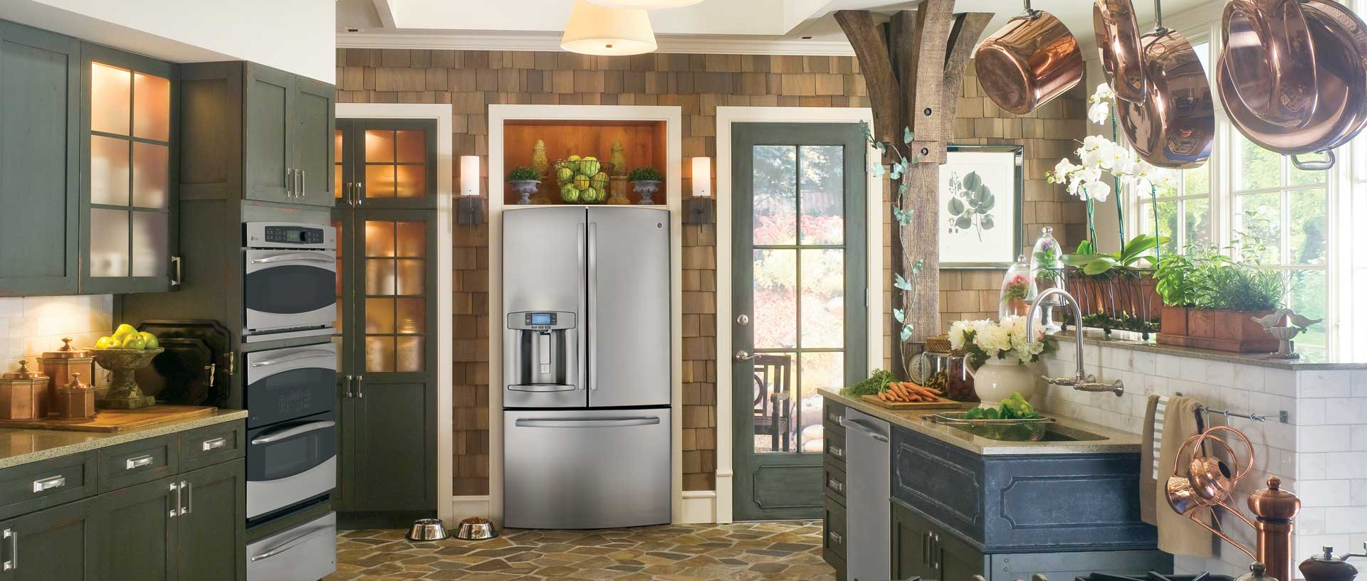 Ge french door refrigerators consumer reports rubansaba