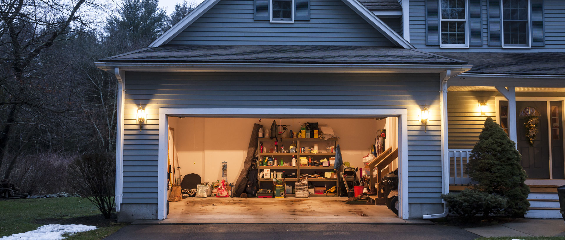 How to pick the right size generator for your house ccuart Image collections
