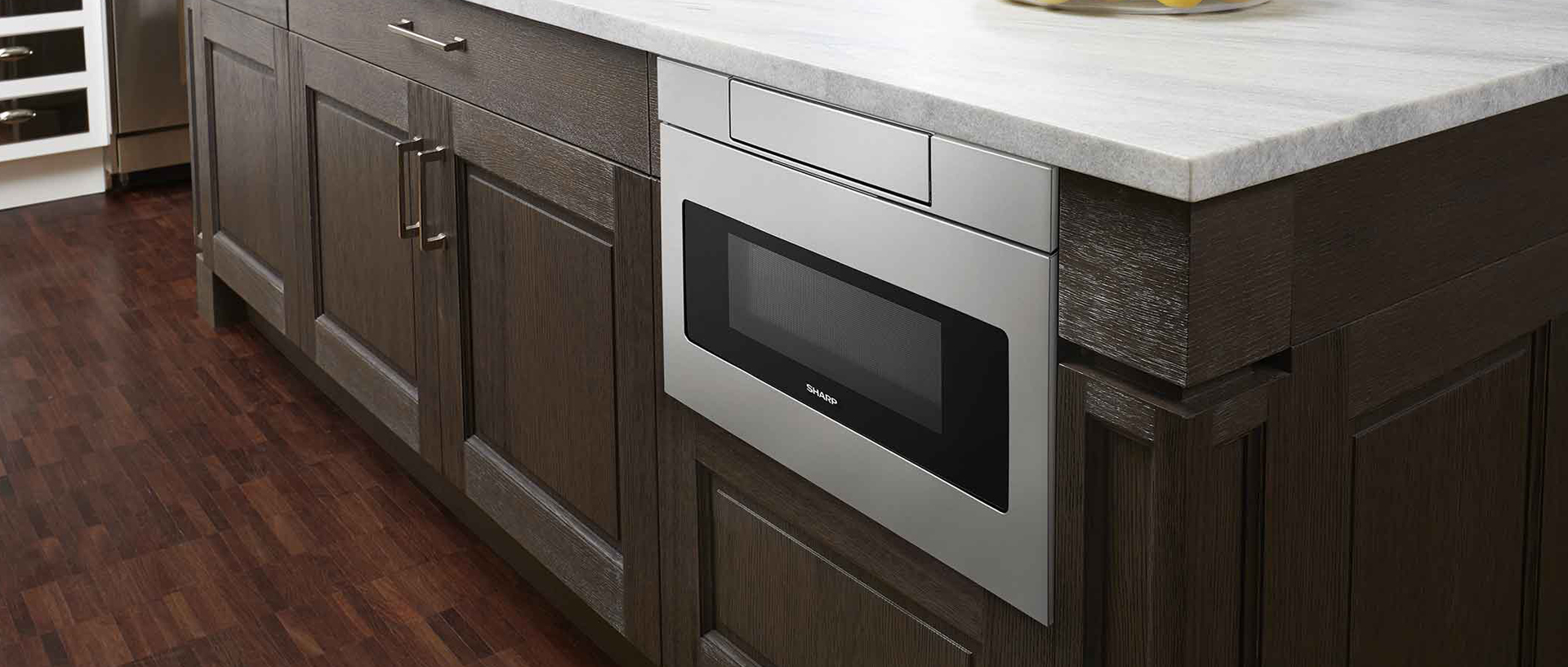 slide-in and built-in appliances - consumer reports