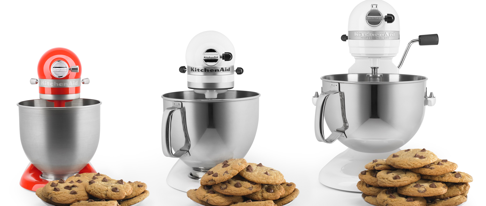 Kitchenaid Countertop Appliances appliances shrink to fit smaller kitchens - consumer reports