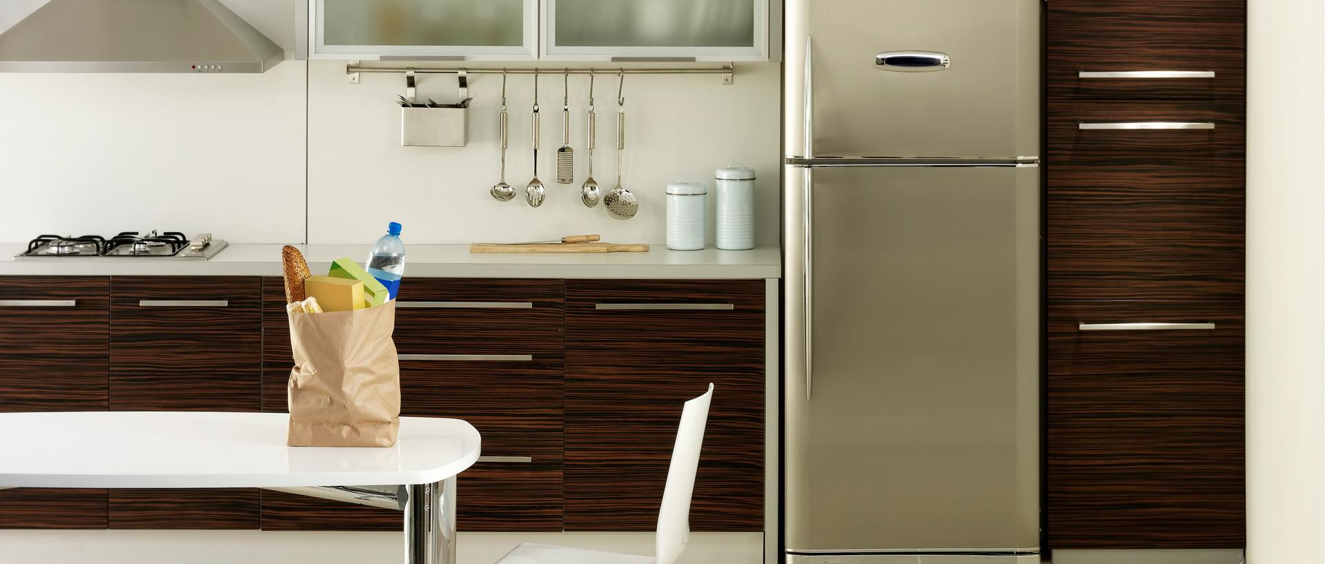 Top freezer refrigerators still the sensible choice consumer reports rubansaba