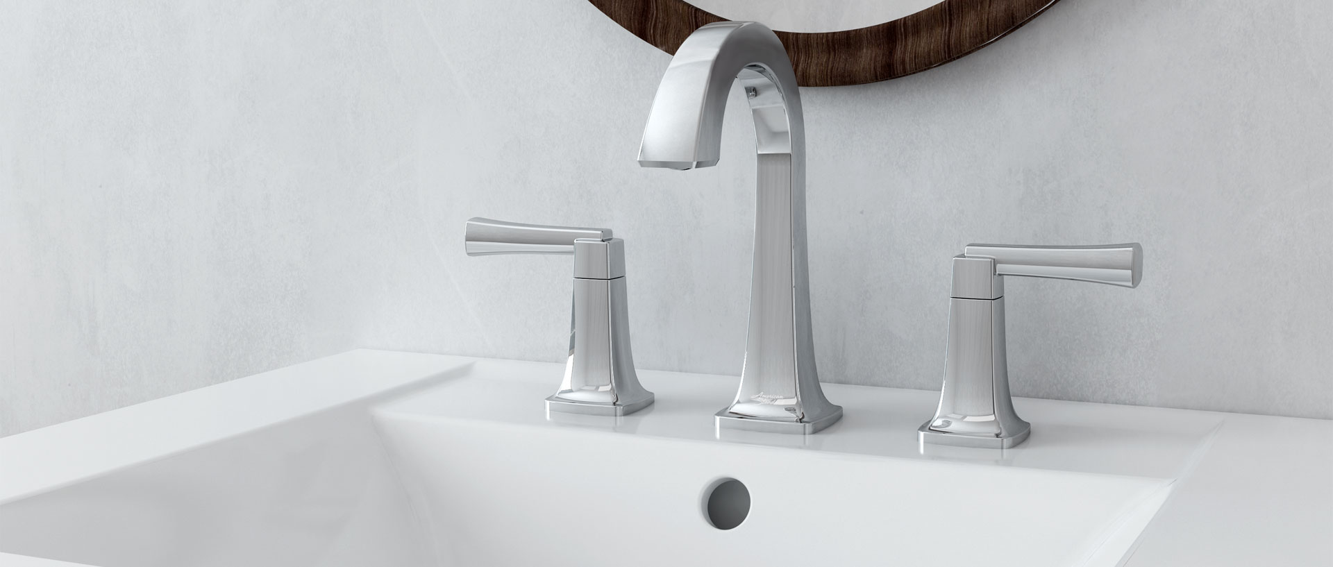 elegant water saving bathroom fixtures consumer reports
