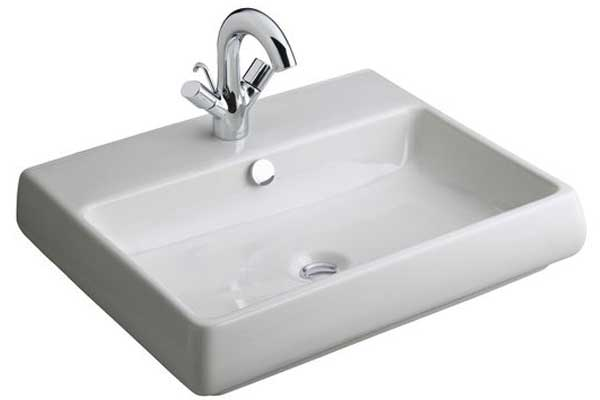 Bathroom Sinks Top Mount best sink buying guide - consumer reports