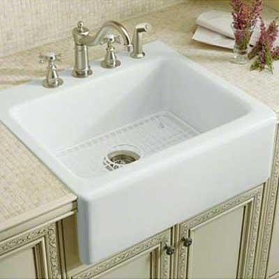 Consumer Reports Kitchen Sinks