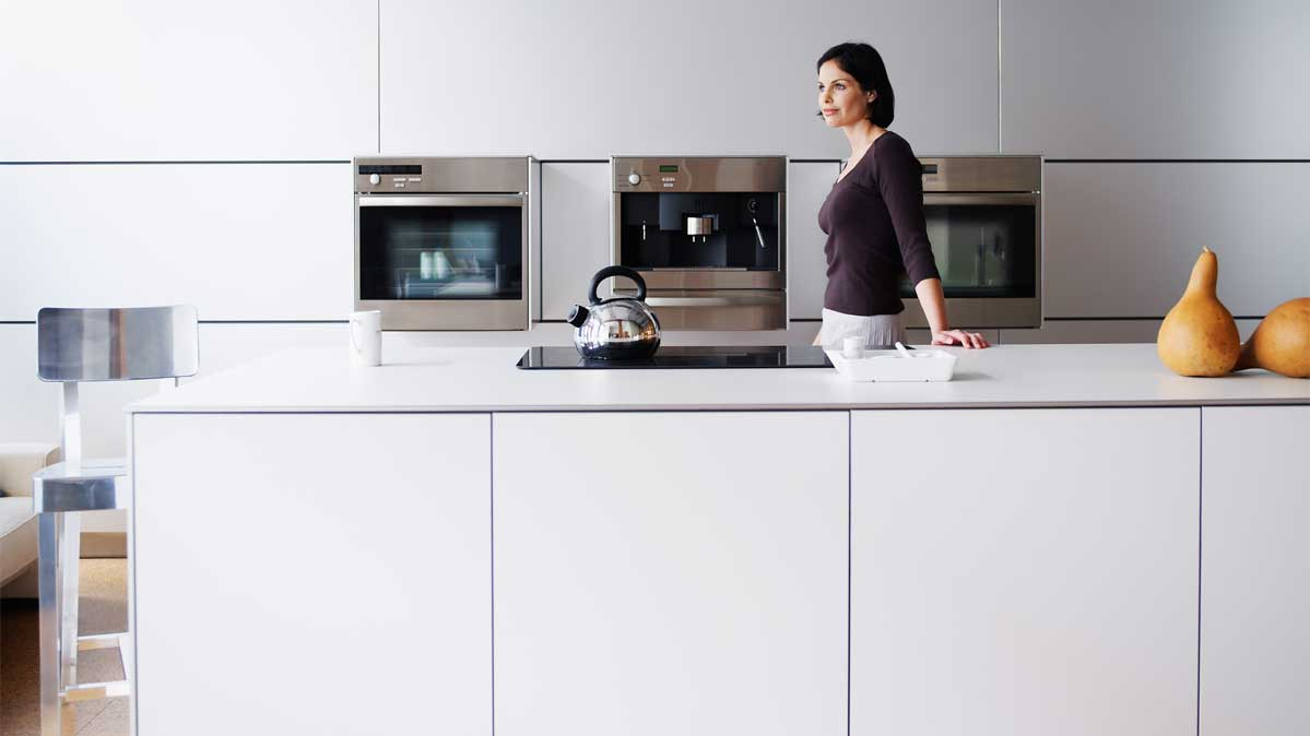 Matching Kitchen Appliances Kitchen Appliances