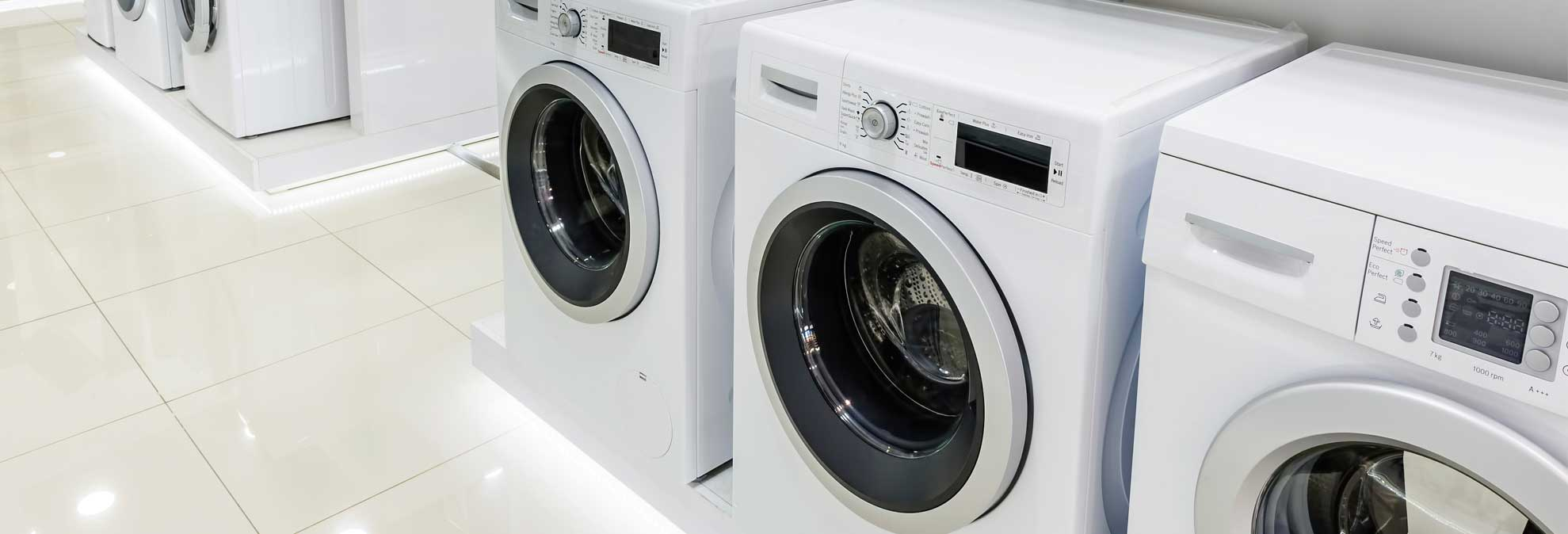 Uncategorized Consumer Reports Kitchen Appliances sears and jcpenney ramp up appliance sales consumer reports reports