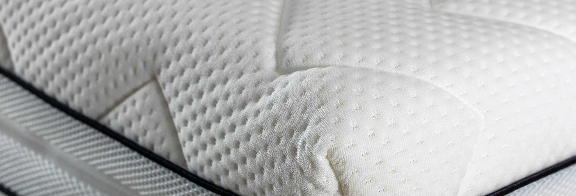 More From Consumer Reports. Best and Worst Mattress Brands