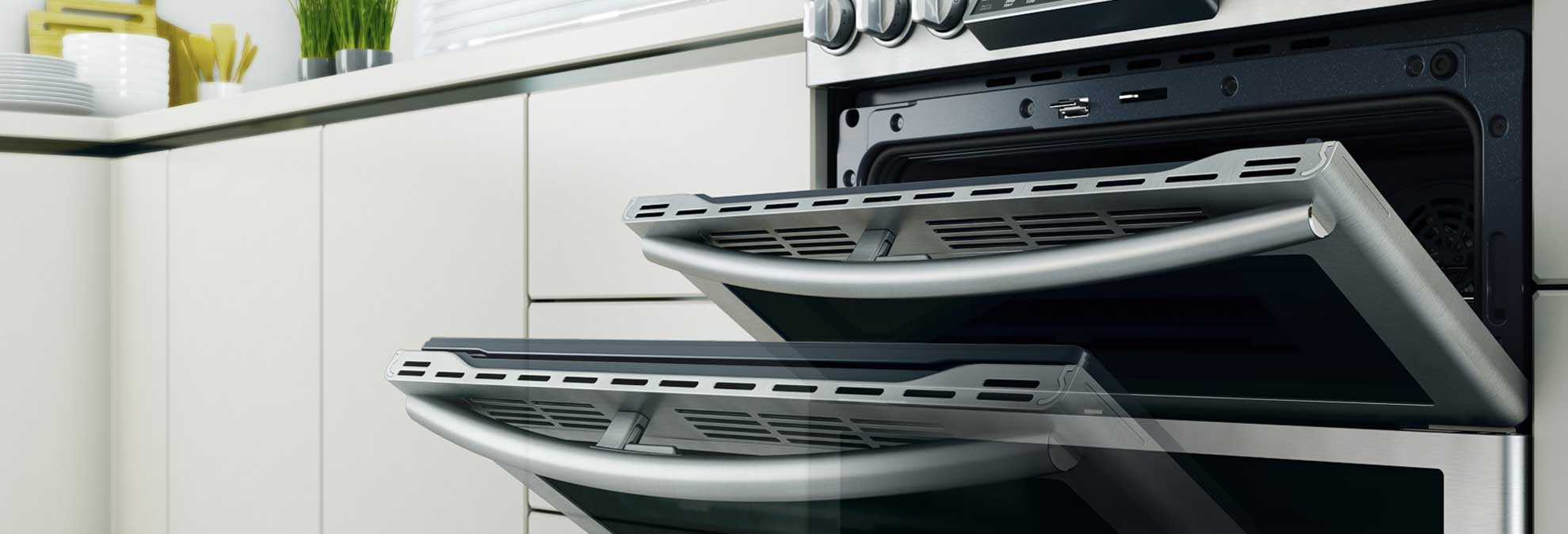 5 Things To Double Check When Buying A Double Oven Consumer Reports