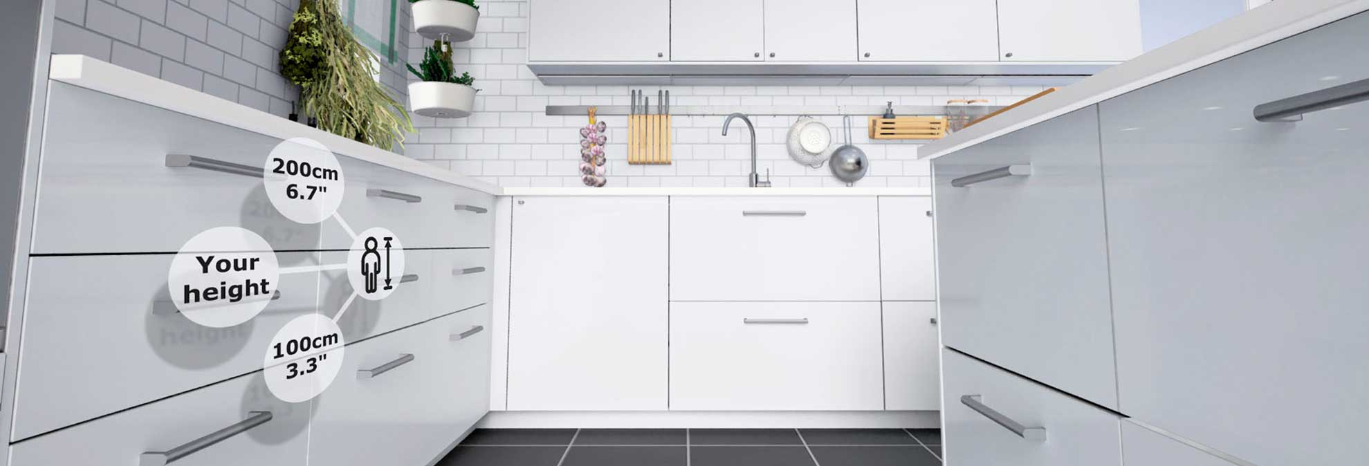 ikea kitchen consumer reports reality gets more real with new ikea app 748