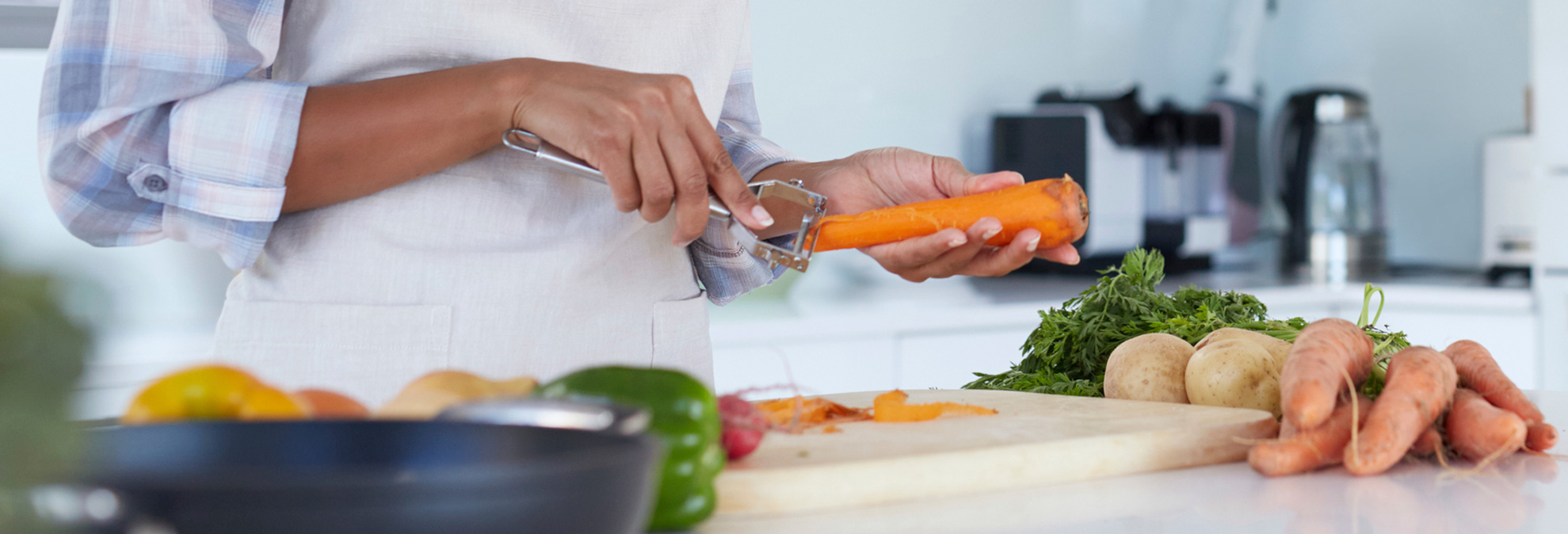 7 Great Gadgets for Holiday Food Prep