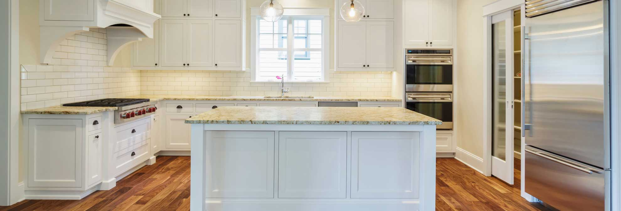 Kitchen remodel mistakes that will bust your budget for Kitchen redesign