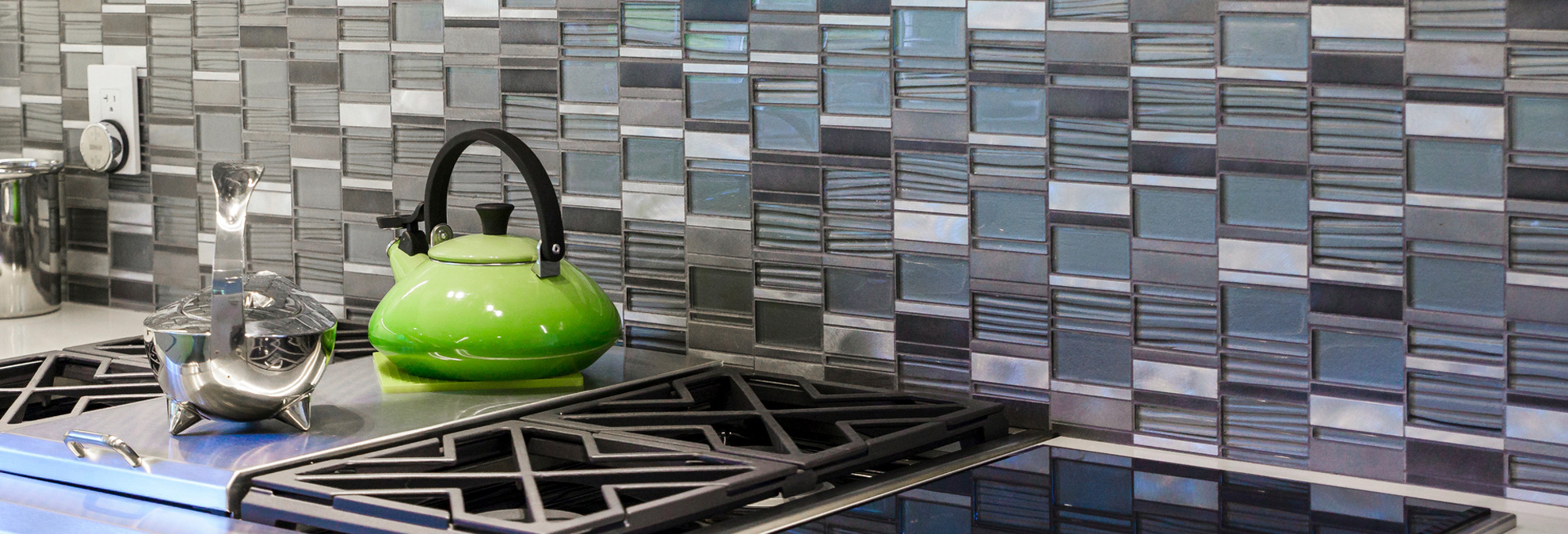 5 easy kitchen updates for 500 or less consumer reports