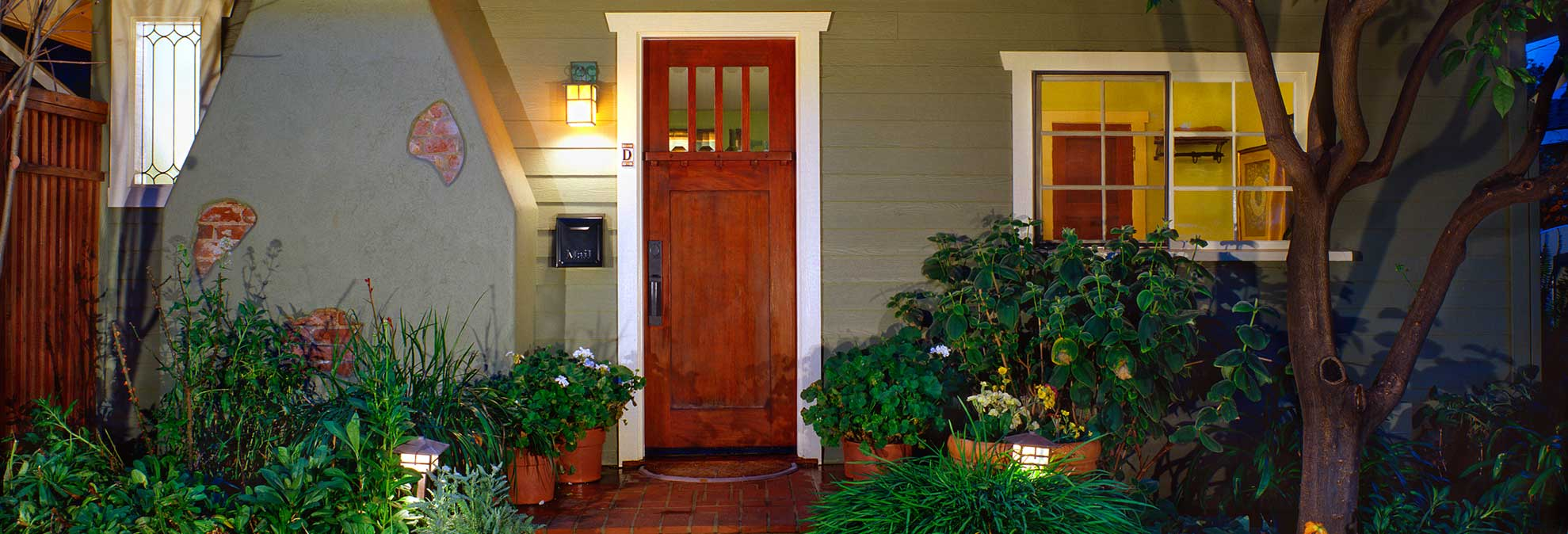 Exterior Paint Ratings Consumer Reports