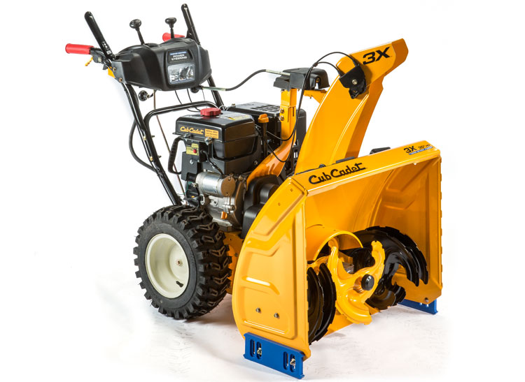 Best Rated Snow Blower Brands : What companies make snow blowers proquestyamaha web fc