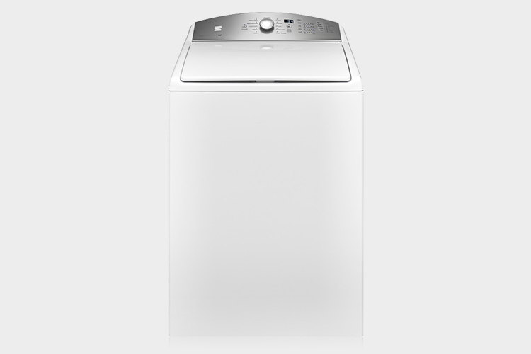 best samsung washing machine 2015
