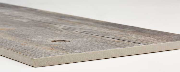 Style Selections Natural Timber Ash 553878 tile flooring