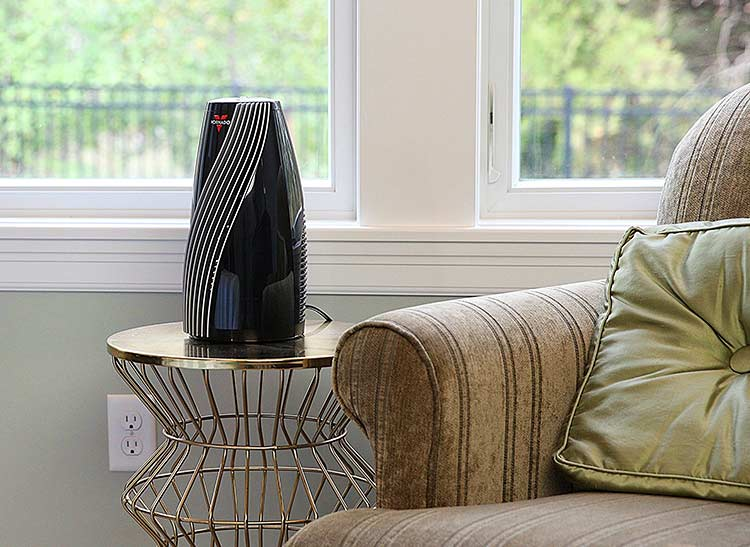 Best Personal Humidifiers And Space Heaters Consumer Reports