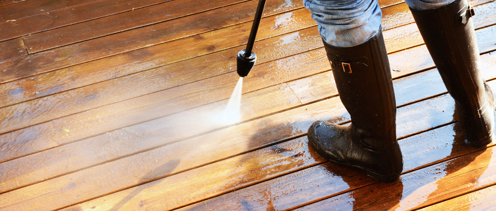Pressure Washer Safety Alert Consumer Reports
