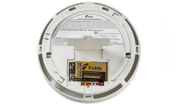 Best Smoke Alarm Buying Guide Consumer Reports