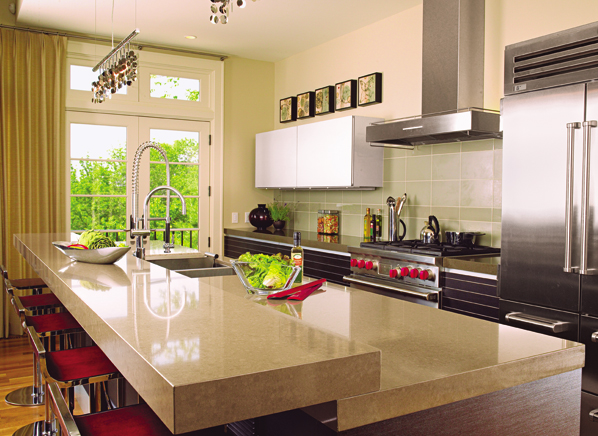 Kitchen Remodel Mistakes kitchen remodeling mistakes - consumer reports news