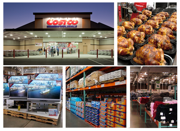 how to save at costco shopping tips consumer reports news