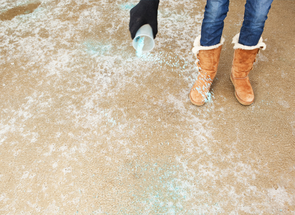 Best Rock Salt And Ice Melts Review Consumer Reports