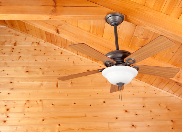 Consumer reports ceiling fans integralbook guide to ceiling fans summer cooling consumer reports aloadofball Choice Image