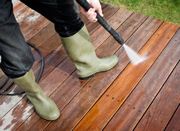 Best Electric Power Washers 2020 What to Look for in a Pressure Washer   Consumer Reports