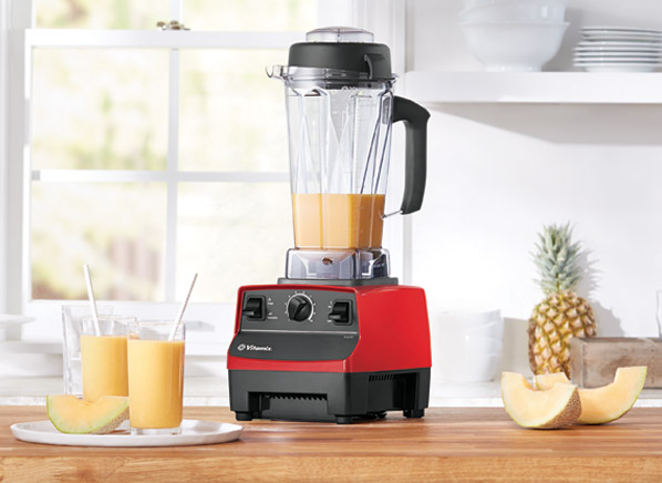 Make Juice Without A Juicer Blender Vs Food Processor Consumer