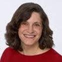 Celia Kuperszmid Lehrman