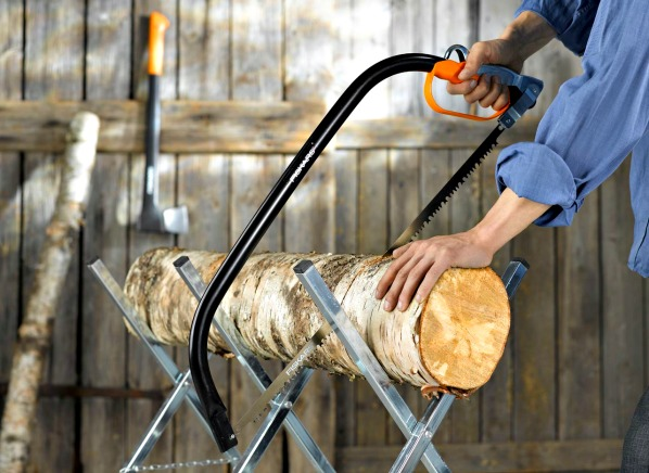 Chain Saw Alternatives Chain Saw Reviews Consumer Reports