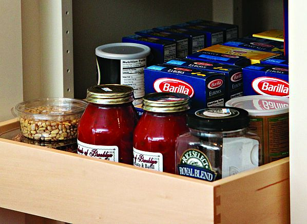 canning kitchen design. Kitchen design that stands the test of time Design Stands Test Time  Consumer Reports