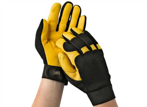 best gardening gloves. Good Garden Gloves Are Essential Year Round, Whether You\u0027re Planting Flowers At The Start Of Season, Raking Leaves Come Autumn, Pruning Prickly Shrubs, Best Gardening Consumer Reports