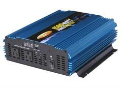 Power Inverters As Emergency Generators Consumer Reports