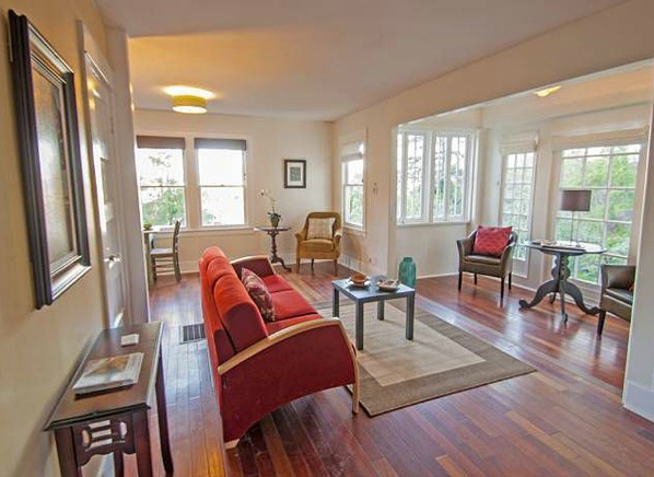 Photos That Sell Your House - Consumer Reports News