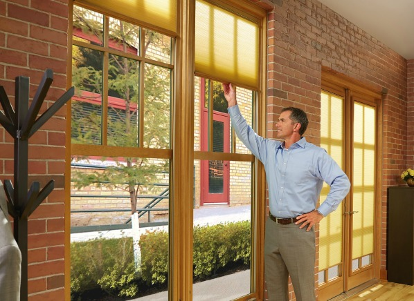 Marvin windows window reviews consumer reports news for Marvin transom windows