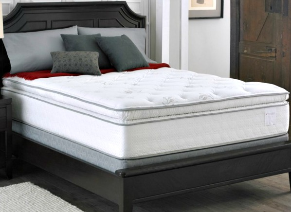Check The Return Policy A Mattress That Seems Comfortable In May Disoint Later