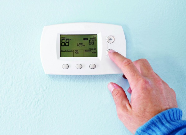 good winter thermostat setting consumer reports. Black Bedroom Furniture Sets. Home Design Ideas