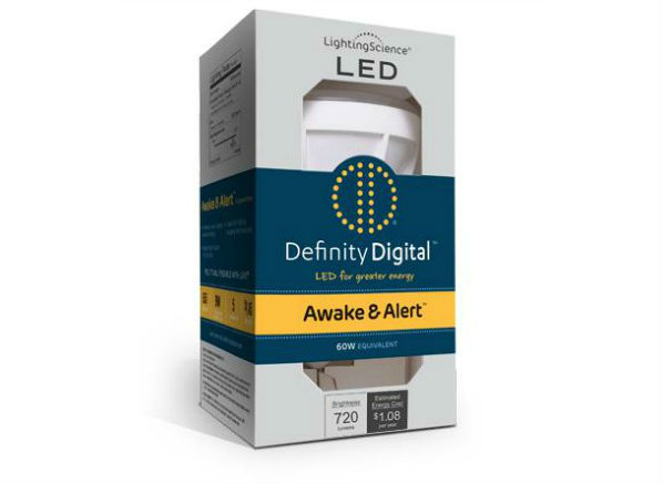 Sleep like an astronaut  sc 1 st  Consumer Reports & Lightbulbs That Want to Change Your Mood - Consumer Reports azcodes.com