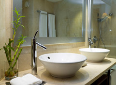 Best Bathroom Sinks Sink Reviews Consumer Reports