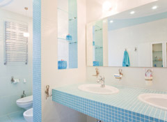 Bathroom Remodel Ideas DosDontsConsumer Reports