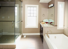 Bathroom Makeovers Tv Shows bathroom remodeling guide - consumer reports