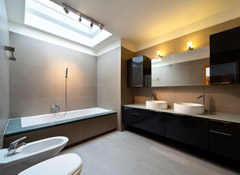Bathroom Remodeling Guide Consumer Reports - Local bathroom remodeling companies