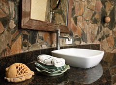Bathroom Remodeling GuideConsumer Reports