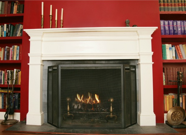 Find Ratings - Fireplace And Wood Stove Smoke Can Make You Sick - Consumer
