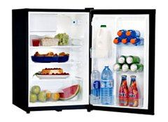 weigh the features some features matter more than others among those you should consider - Dorm Fridge
