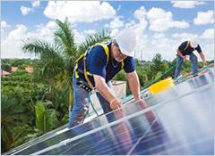 Energy Upgrade Tax Credits And Rebates Consumer Reports