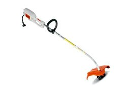 Weed Eater Featherlite Sst25ce 90 Cr Best