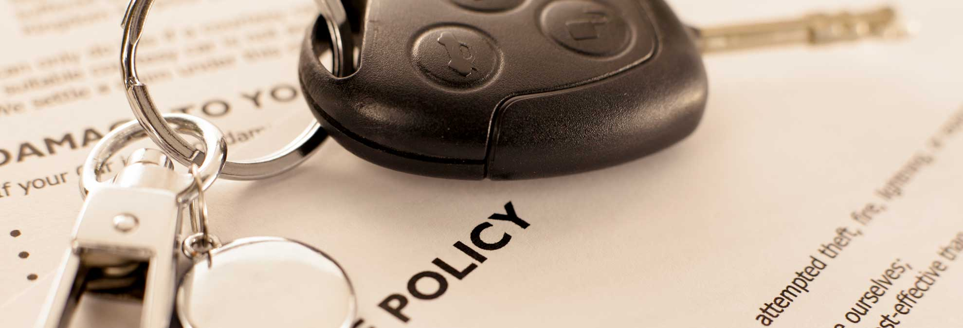 What The Best Car Insurance Company In Oregon