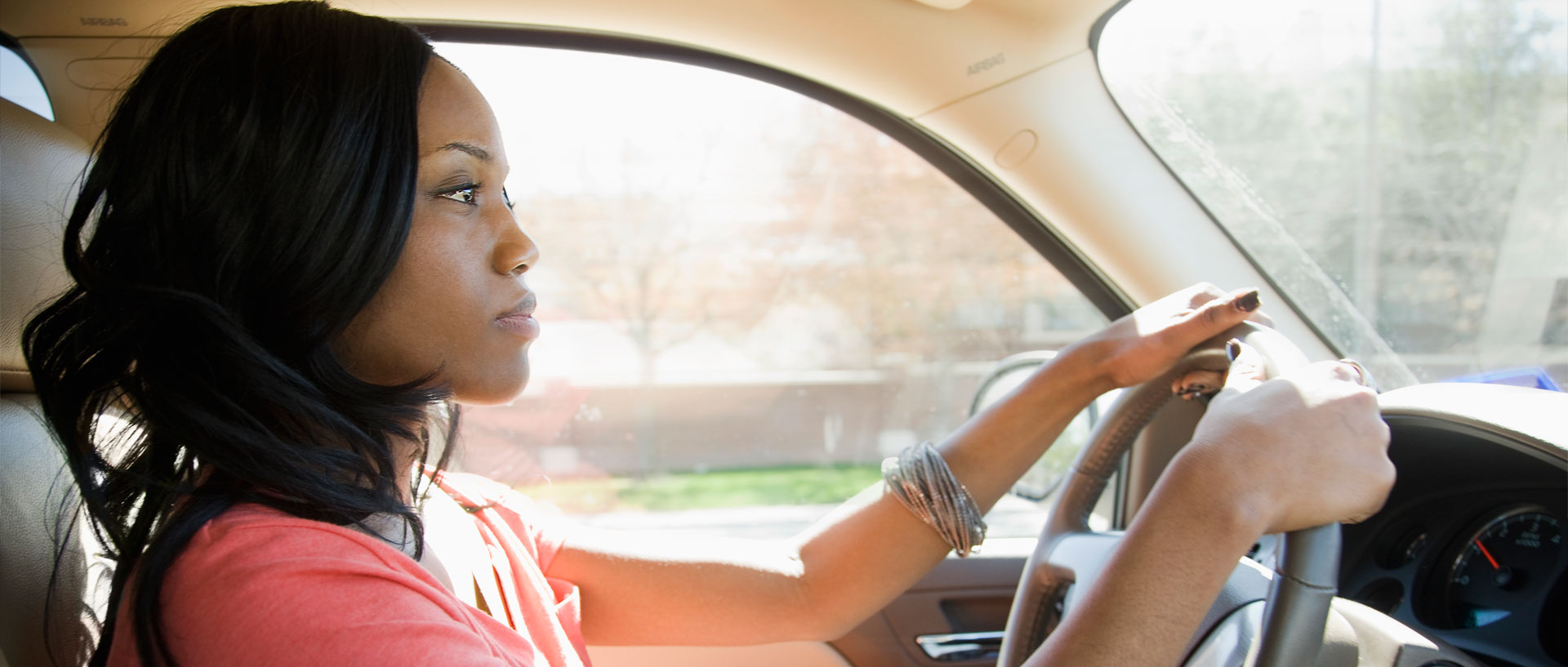 Car Insurance Can Cost More In African American